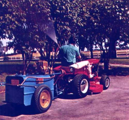orchard_sprayer.jpg