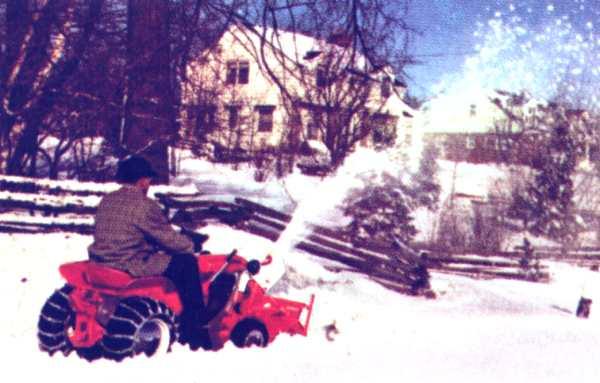 snow_blower.jpg