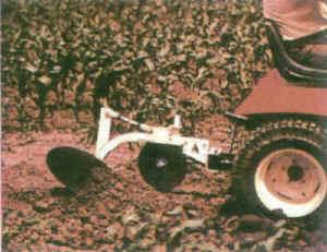 plow.jpg (26794 bytes)