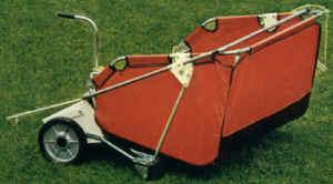 lawn_sweeper.jpg (35496 bytes)