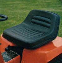 seat.jpg (47486 bytes)