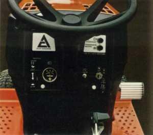 t800_controls.jpg
