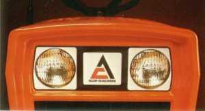 t800_headlights.jpg