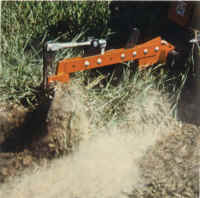 plow.jpg (63862 bytes)
