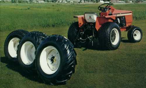 3_tires_rear.JPG