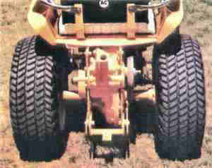 tires_sm.jpg