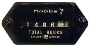 hour_meter.jpg (21794 bytes)