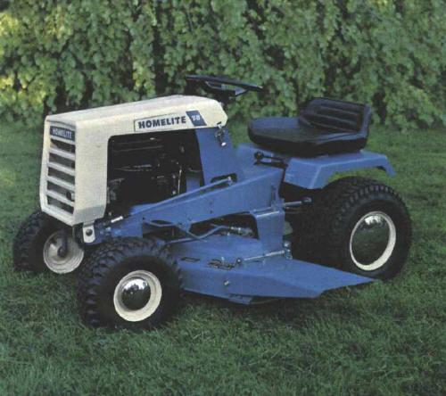 pg_5 1_small homelite t 8 talking tractors simple tractors