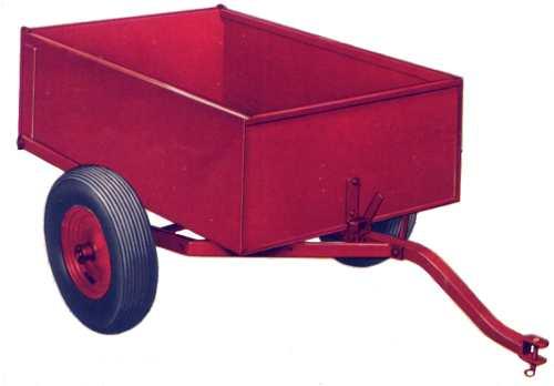dump_cart.jpg