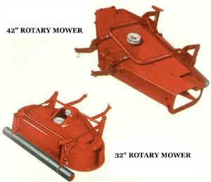 rotary_mowers_pg7.jpg (32134 bytes)