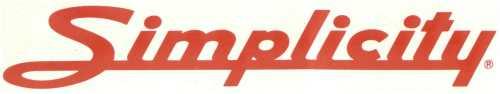 sim_logo.jpg