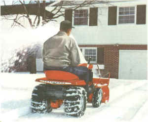 broad_snowblower.jpg (38587 bytes)