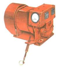 generator.jpg (20027 bytes)