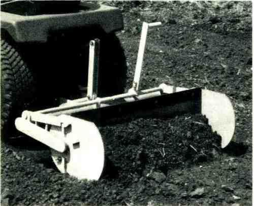 earthcavator.jpg