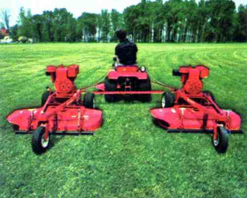 trailing_mower.jpg