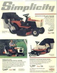 mp_tractors1.jpg (135020 bytes)