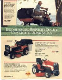 mp_tractors2.jpg (168583 bytes)