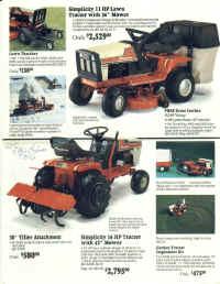 mp_tractors4.jpg (146812 bytes)