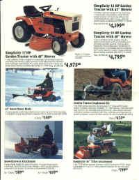 mp_tractors5.jpg (156210 bytes)