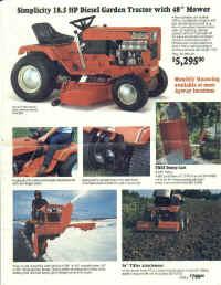 mp_tractors6.jpg (149448 bytes)